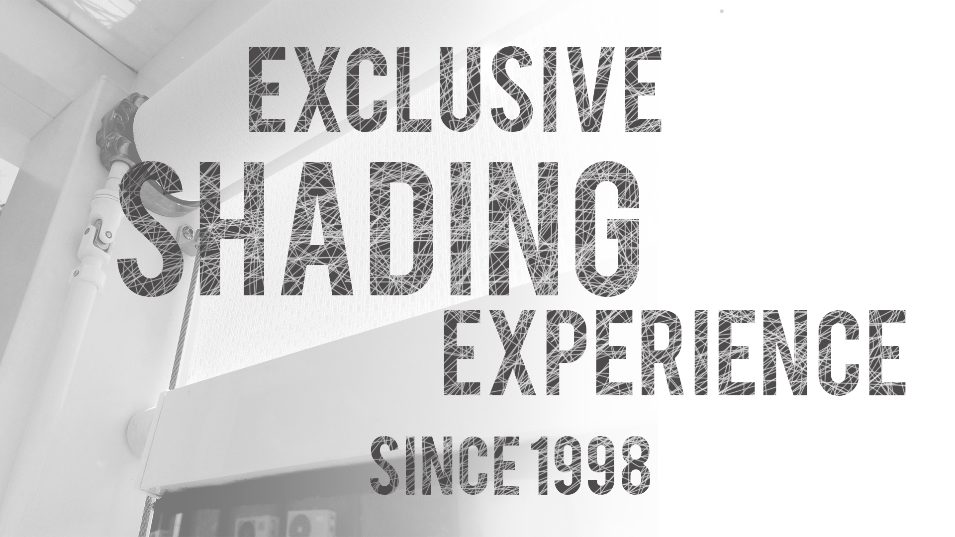 unosider_exclusive_shading_experience_since_1998_home_001